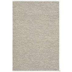 Ingrid icon | kasthall.com Wall Carpet, Rugs On Carpet, King Nails, Hair Yarn, Adjustable Base, Bed Slats, Trim Nails, Types Of Beds, Grey Bedding