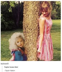 Beautiful fan art of Taylor Swift with her as a little girl and her in present time. This is so beautiful it almost brought me to tears ❤💕 Long Live Taylor Swift, Taylor Swift Fan, Taylor Swift Pictures, Taylor Alison Swift, Young Taylor Swift, Taylor Swift Childhood, Swift Photo, Look At You, Her Music