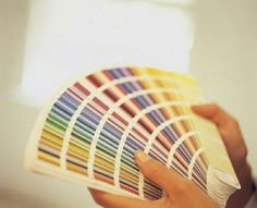 How to Pick Colors for your HOME. THIS POST WAS AWESOME!!! Will be referring back to it as I go through the process of decorating my new home.