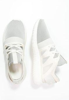 adidas Originals TUBULAR VIRAL - Sneaker low - core white für 76,95 € (12.02.17) versandkostenfrei bei Zalando bestellen.