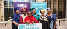 Toolkits - Black Mamas Matter Alliance