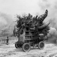 Jim Kazanjian - Iper-collage -untitled (coach)