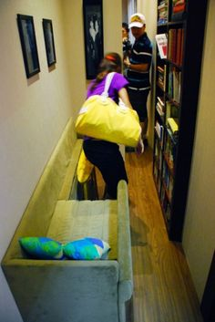 4-The-Narrowest-House-in-the-World