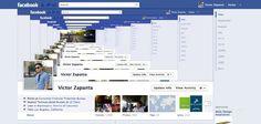 40 Beispiele für kreative Facebook-Chroniken https://plus.google.com/117252834527182115583/posts/heTaxmmSacL
