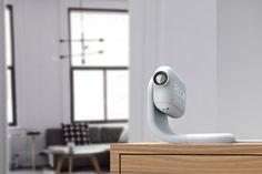 Graava's Smart Camera Edits Videos For You | Highsnobiety