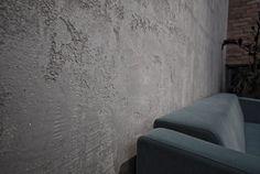 dobra masa betonowa do dekoracji - Szukaj w Google