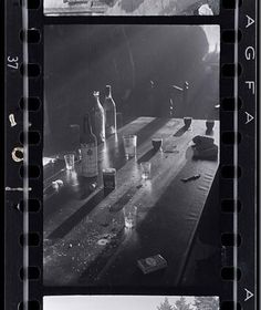 Robert Capa - drinking with Hemingway, Spain, 1937 Budapest, Liberation Of Paris, Battle Of Normandy, First Indochina War, Street Photography, Photography Tips, Landscape Photography, Portrait Photography, Nature Photography