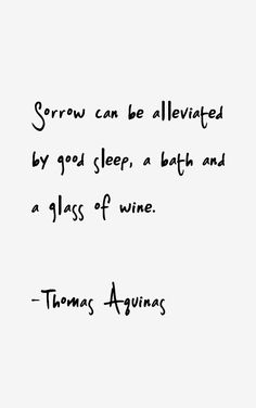 67 most famous Thomas Aquinas quotes and sayings (theologian). These are the first 10 quotes we have. Quote - There is nothing on this earth more to be prized than. Best Love Quotes, New Quotes, Faith Quotes, Happy Quotes, Bible Quotes, Quotes To Live By, Funny Quotes, Inspirational Quotes, Heart Quotes