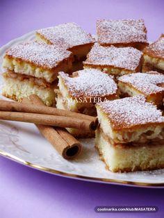 Saznaj više: Brzi kolač s jabukama
