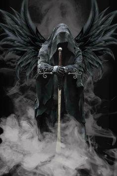 ~Gothic Art  Imprime tu afiche aquí >> http://xn--oo-yjab.cl/e-commerce-tienda-electronica/comprar-poleras-poster-decoracion-productos-impresionantes-impresos-estampados/adornos-decorativos-nonos/comprar-poster-enmarcado/