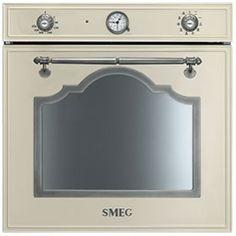 Oven SF750PS - Smeg