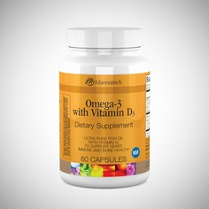 It's a fact.not all supplements are created equal! Today's highly processed foods contain high amounts of and without a HIGH QUALITY source of to balance that out, it's very difficult to achieve optimal health. Click the pic for more info. Multivitamin Mineral, Food Technology, Natural Vitamins, Bone Health, Nutritional Supplements, Omega 3, Whole Food Recipes, Health And Wellness, Healthy Living