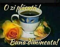 Romantic Couple Hug, Romantic Couples, Good Morning, Mugs, Tableware, Cards, Religion, Night, Buen Dia