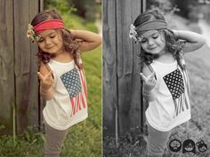 toddler girl fashion, american apparel, american flag, peace #ourpartyof3
