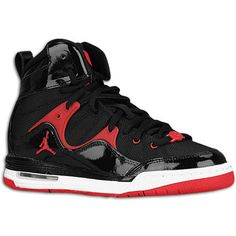 9ed08ba5d4f6bf Jordans that I absolutely MUST HAVE Red And White