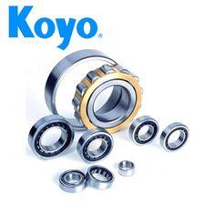 KOYO 08125/08231 Bearing