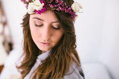 DEAR STORIES | EMPOWERING WOMEN TO FEEL BEAUTIFUL  | lexieraephoto.com