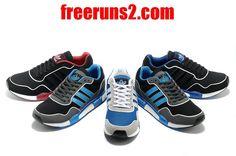 Adidas Mens Pack Adidas For Cheap Sale New York Fashion, Runway Fashion, Fashion Models, London Fashion, Fashion Trends, Cheap Adidas Shoes, Adidas Running Shoes, Shoe Sale, Adidas Originals