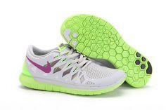 huge discount d0a5c b9d21 Running Shoes Nike, Running Sneakers, Nike Free Shoes, Men Sneakers, Nike  Free