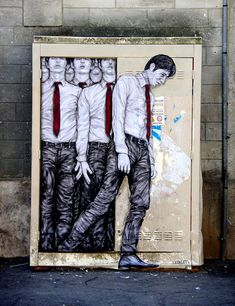 quirky_wheatpastes_by_artist_levalet_on_the_streets_of_paris_2016_02