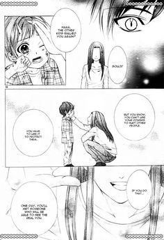 Koyoi, Kimi to Kiss no Chigiri o 1 Page 68