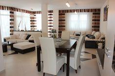 Balatonfüred - Egy partközeli igényes elegáns mediterrán típusú családi ház - Kód: ALH150. - http://balatonhomes.com/code_ALH150 - Vételár: 159,0 millió Ft.