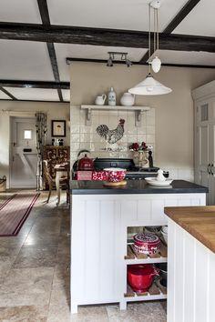 275 best english cottage kitchens images cottage country cottage rh pinterest com