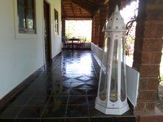 Kali Cottage