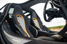 Mercedes Slr, Detroit Motors, Automotive Upholstery, Slr Mclaren, Top Cars, Concept Cars, Dream Cars, Super Cars, Baby Car Seats