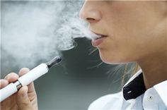 Une étude de l'Institut japonais de la santé publique a confirmé la présence de susbtances favorisant les cancers, dans des quantités parfois plus importantes encore qu'avec une cigarette normale. Les cigarettes électroniques sont-elles plus dangereuses...