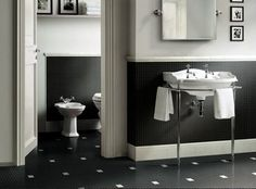Come pulire le fughe nere dei pavimenti timberlanesbowling