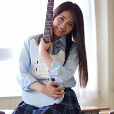 井上苑子 Sonoko Inoue / Singer