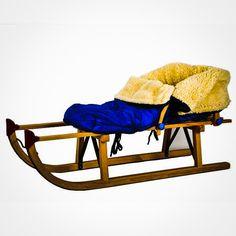 Ohrádky na saně pro nejmenší. A pro fajnšmekry i fusak :-) Do 48 h může být u vás Chair, Furniture, Home Decor, Decoration Home, Room Decor, Home Furnishings, Stool, Home Interior Design, Chairs