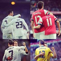 and that's the way Özil give an assist to the stiker Messi 10, Dont Tread On Me, North London, Fa Cup, Thats The Way, Arsenal Fc, One Team, American Football, Ronaldo