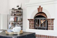 Rusztikus és romantikus házak
