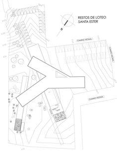Gallery of Punta Sirena Hotel / WMR Arquitectos - 13
