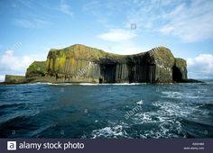 http://c8.alamy.com/comp/AW2H8M/basalt-rock-columns-of-the-island-of-staffa-inner-hebrides-scotland-AW2H8M.jpg