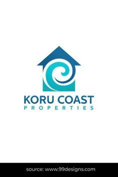 Logo Branding, Branding Design, Logos, Restoring Old Houses, Old House Design, Relationships Love, Logo Design Contest, Restore, Peace