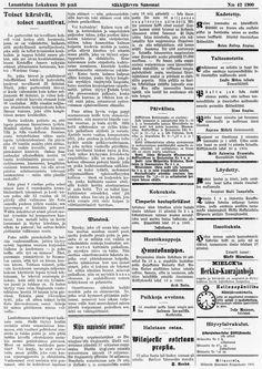 20.10.1900 Säkkijärven Sanomat no 42 - Sanomalehdet - Digitoidut aineistot - Kansalliskirjasto