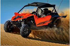 New 2017 Yamaha YXZ 1000R SS ATVs For Sale in North Carolina. 2017 YAMAHA YXZ 1000R SS, Sport Shift YXZ1000R in stock now.