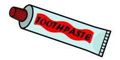 Most types of toothpaste are made to solve specific problems inside your mouth, including everything from eliminating sensitivity and rebuilding enamel to whitening teeth and freshening your breath. Emergency Dental Treatment, Dried Lemon, Natural Toothpaste, Dental Health, Dental Care, How To Apply, How To Get, Root Canal, Cosmetic Dentistry