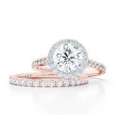"""Bashert Jewelry Studio 