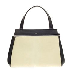 buy celine nano online - Celine Bags on Pinterest | Celine, Celine Bag and Belt Bags