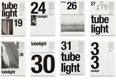 Résultats Google Recherche d'images correspondant à http://gridness.net/wp-content/uploads/2010/01/tubelight-covers.jpg