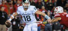 NCAAF – Best College Football Games to Watch in Week 14 of the 2015 NCAA Season