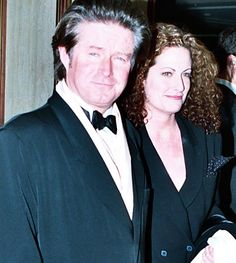 Don Henley Sharon Summerall Daughters | sharon summerall image search results