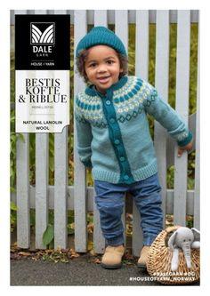 Søkeresultater for « Knitting For Kids, Baby Knitting, Knit Crochet, Crochet Hats, Baby Barn, Baby Patterns, Pullover, Sewing, Sweaters