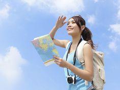 Segundo pesquisa realizada pelo site comparador de preços de bilhetes Skyscanner, o brasileiro pode economizar até 28% no preço das passagens aéreas em viagens internacionais caso escolha o mês mais barato para a compra.