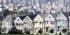 88 Things to Do and See in San Francisco - HarpersBAZAAR.com