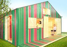 schreinerei bei freising inspiration. Black Bedroom Furniture Sets. Home Design Ideas